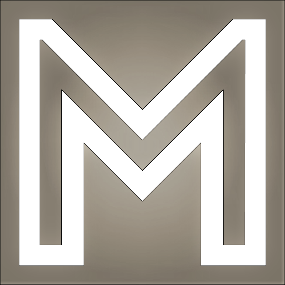 Modern Metals, Inc.